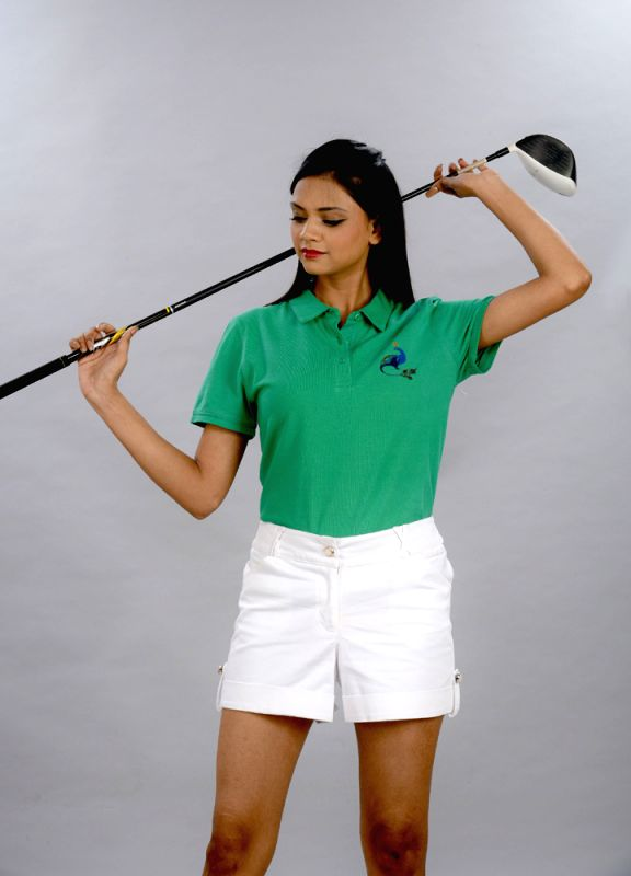 Golf Wear and Resort Line by Christine Storm