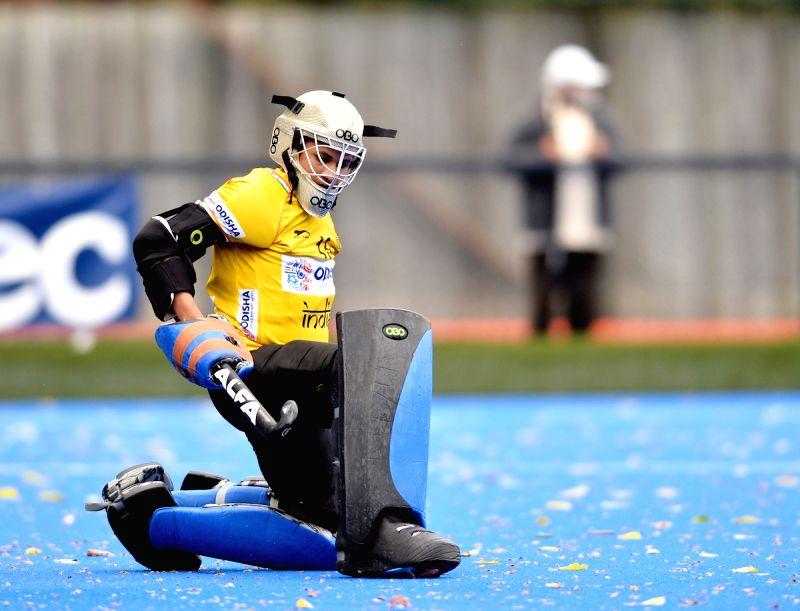 Good performance in Tokyo will inspire more women to take up hockey: Rajani