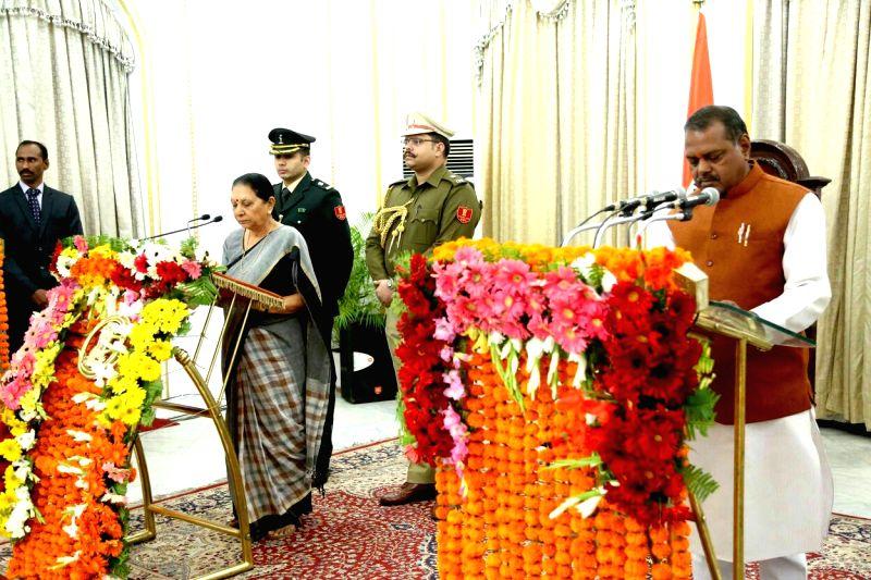 Madhya Pradesh CM Shivraj Singh Chouhan to Expand Cabinet Before Bypolls