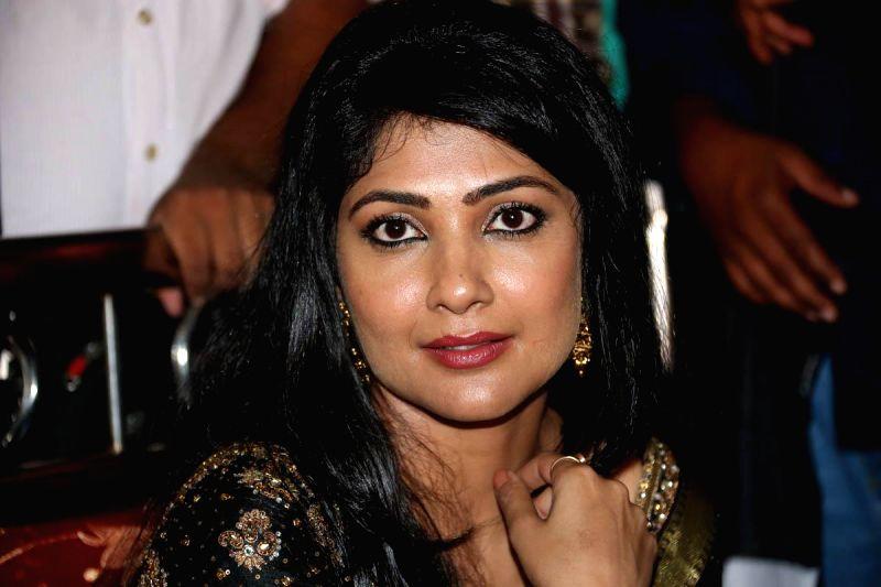 `Govindudu Andarivadele` film teaser launch in Hyderabad on August 7, 2014.