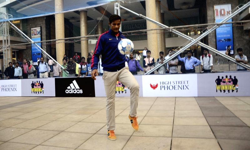 Gurpreet and I have a lot in common, says Subrata Paul