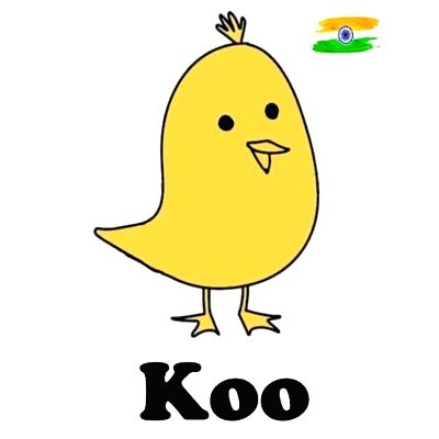 Homegrown, vernacular microblogging platform Koo, which has emerged as a favourite among a section of users who want to quit Twitter, has found itself in the midst of several controversies including a data leak row and Chinese investment.