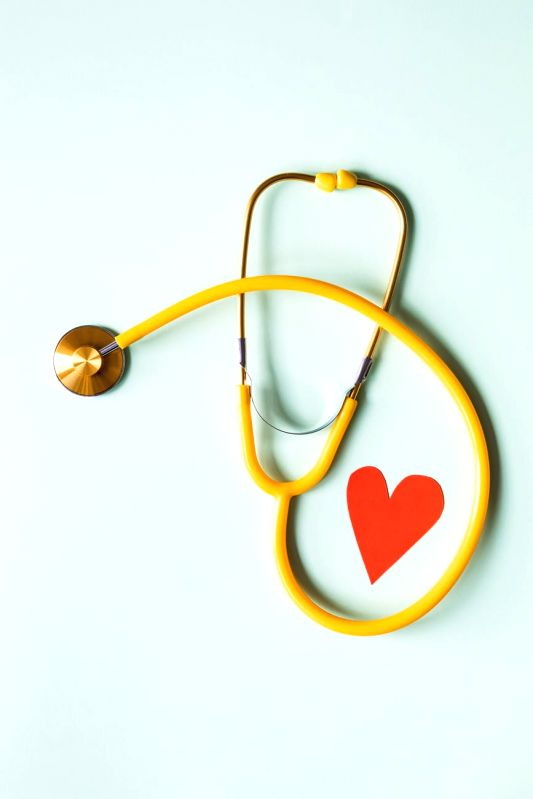 How to prevent heart diseases among youth