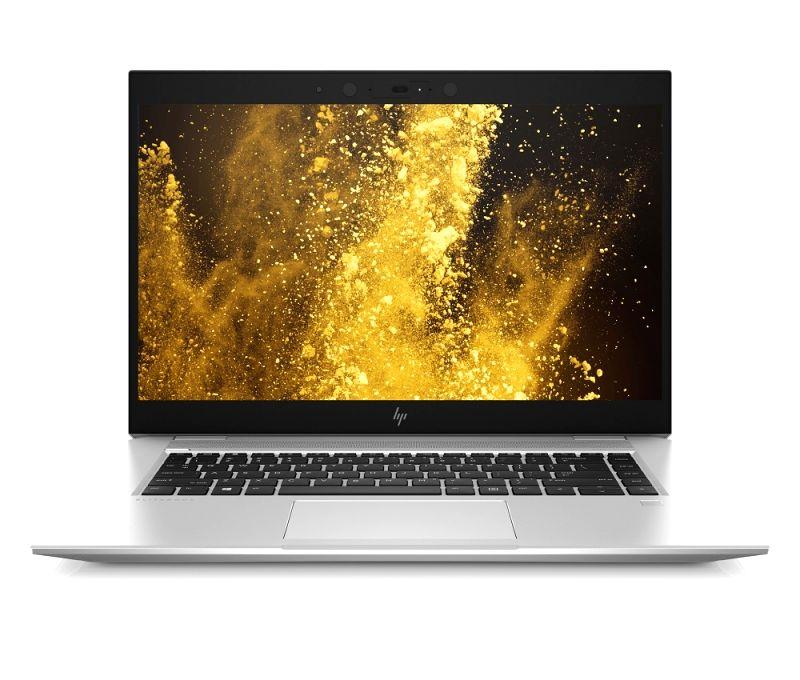 HP EliteBook 1050 G1.