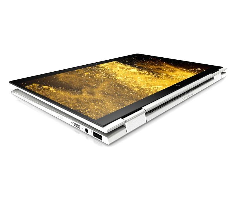 HP EliteBook x360 1030 G3.