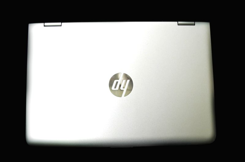 HP's Pavilion x360 13 convertible delivers high performance and good battery life
