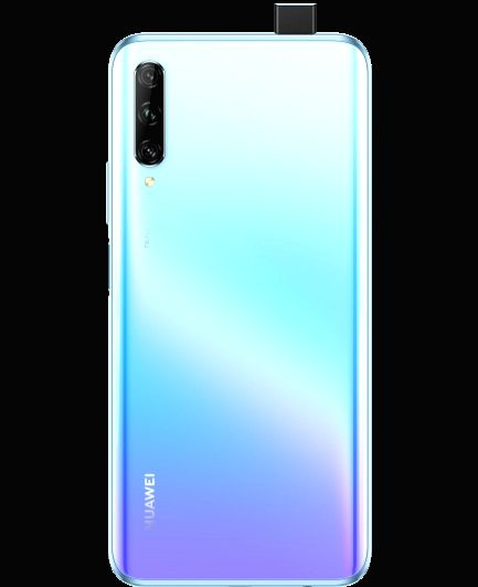 Huawei Y9s launched in India for Rs 19,990.