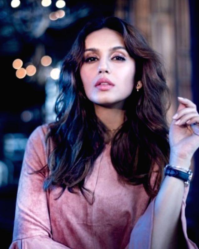 Huma Qureshi says 'Maharani' role let her explore many layers