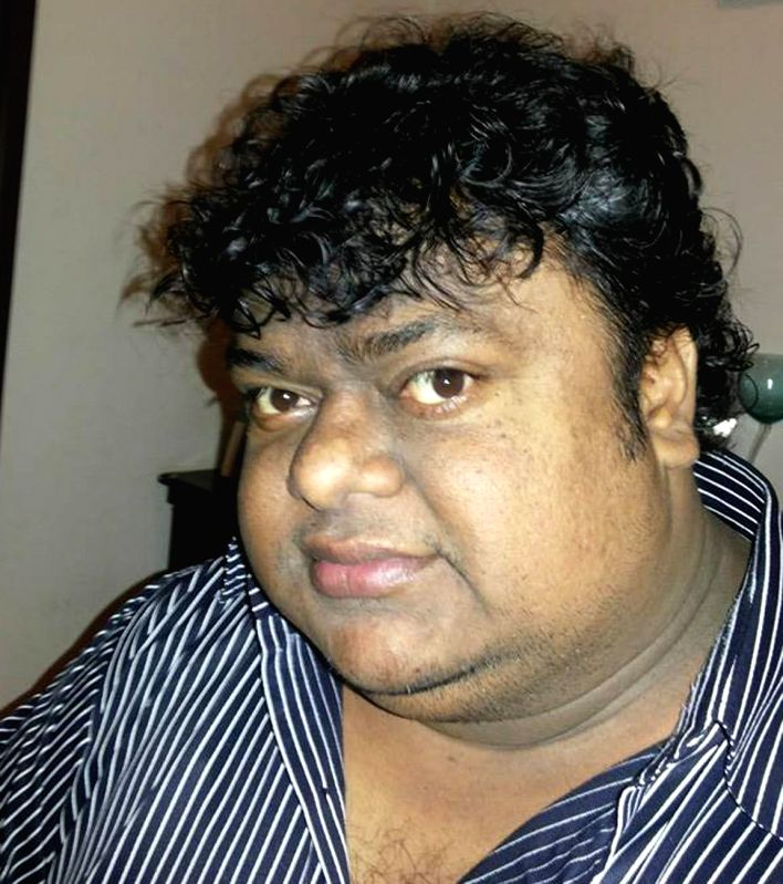 Noted Telugu music director Chakradhar Gilla also known as Chakri (40) breathed his last at a private hospital in Hyderabad on Dec 15, 2014.