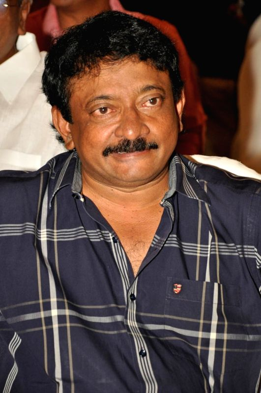 Ram Gopal Varma directed Telegu movie 365 Days audio launch release function held at Taj Deccan Hotel in Hyderabad on 23  April, 2015.