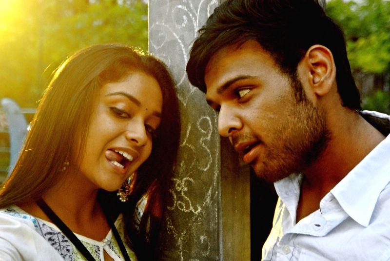 mahanati-movie-nag-ashwin-keerthi-suresh-menaka-ai
