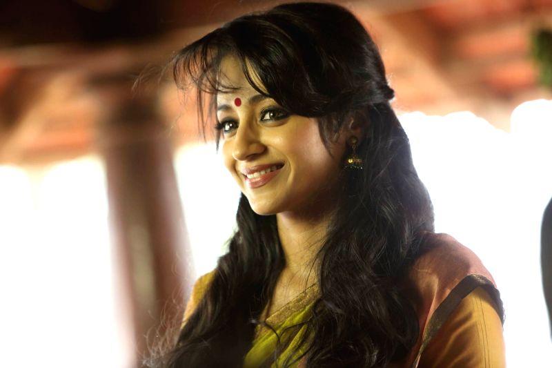 Stills of film Yenthavadu Gaani.