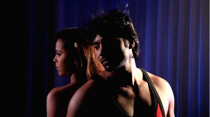 Tanu Nenu Mohd. Rafi film stills.