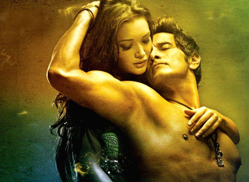 Telugu film `I` releasing on 14th Jan.