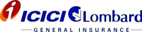 ICICI Lombard Logo. (File Photo: IANS)