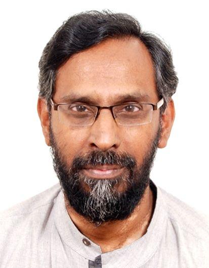 IISc to honour 4 scientists including DRDO programme director, Dr Rajlakshmi Menon.