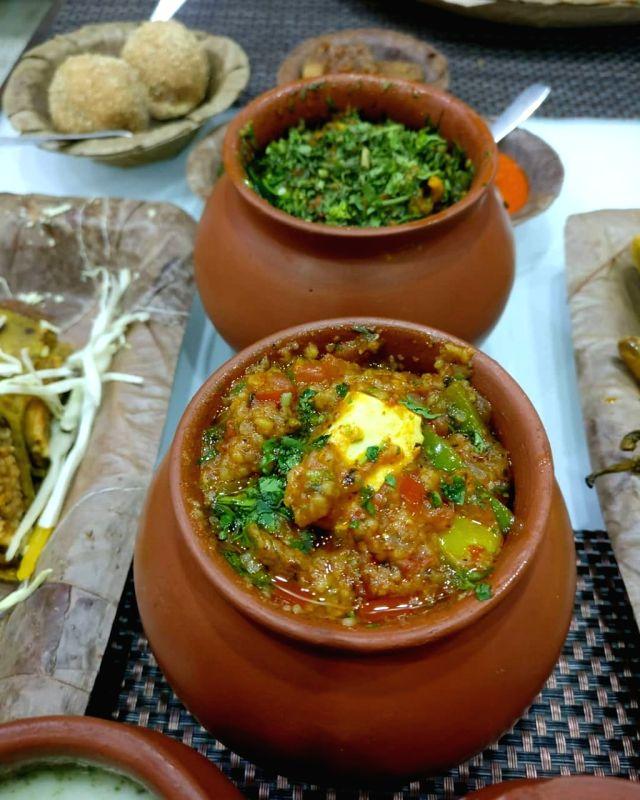 In Mumbai eatery chain, humble 'Khichdi' is haute-cuisine.