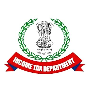 Income Tax. (Photo: Twitter/@IncomeTaxIndia)(Image Source: IANS News)