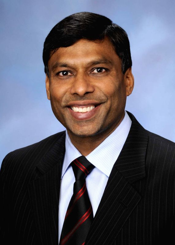 Indian descent entrepreur Naveen Jain\'s company, Moon Explorer, has received approval from the United States government to land a spacecraft on the moon. The craft will explore the moon for minerals ... - Naveen Jain