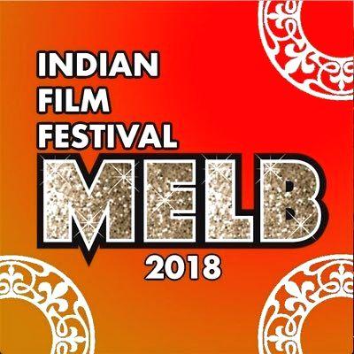 Indian Film Festival of Melbourne (IFFM).