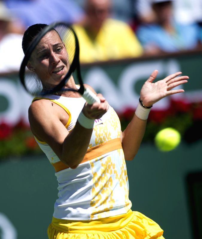 indian wells hispanic single women The indian wells masters, also known as bnp paribas open and the wta indian wells open, is an annual tennis tournament held in march at the indian wells.