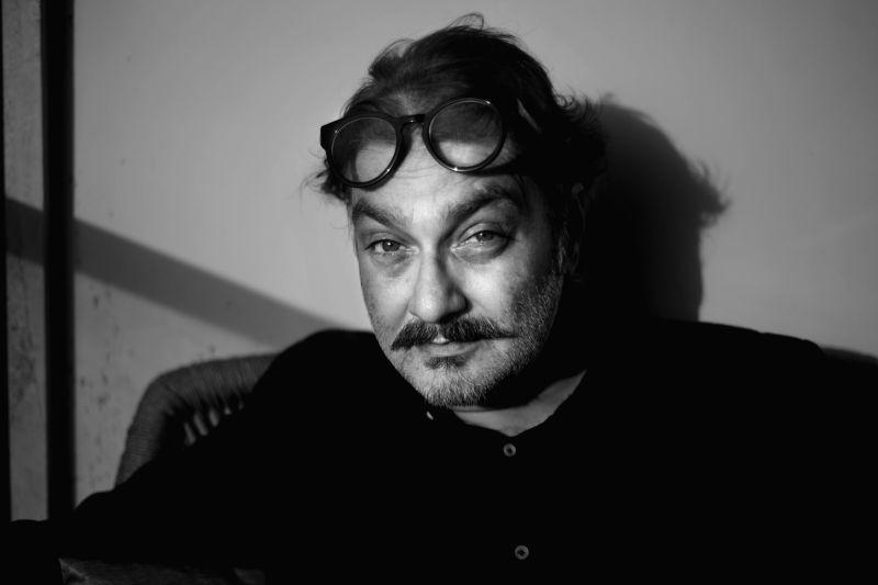 Indie filmmakers need to be more accepting: Vinay Pathak. (Photo Credit: Sarika Gangwal)
