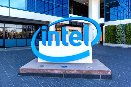 Intel's new processors to power gamers, content creators