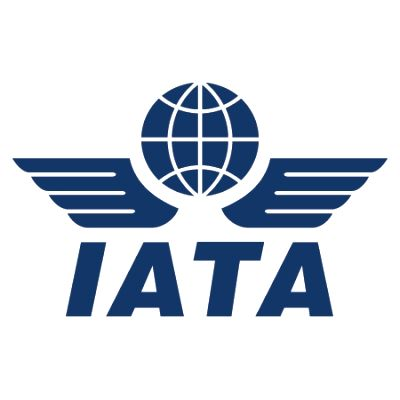 International Air Transport Association (IATA).