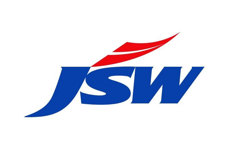 IPL 13: Delhi Capitals announce JSW Group as principal sponsor.