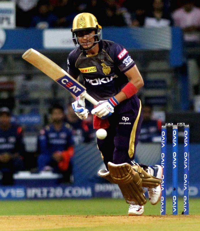 IPL: Shubman Gill focal point of KKR batting unit, feels Styris