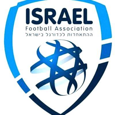 Israel Football Association.