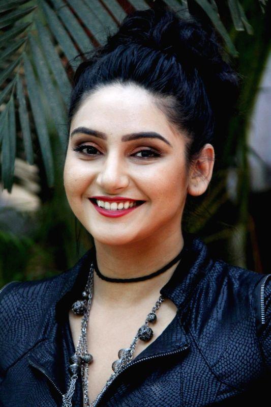Kannada film actress flat searched in B'luru drugs case. (File Photo: IANS)