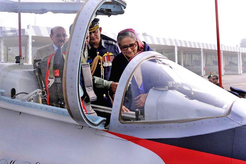 Telangana Chief Minister K Chandrasekhar Rao during programme organised in Karimnagar of Telangana on Dec 10, 2014. - K Chandrasekhar Rao