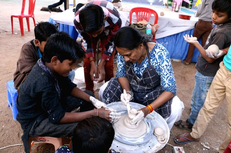 Bangladesh to be guest country at Khajuraho Dance Festival 2017
