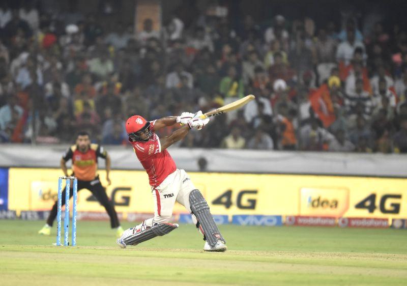 kings-xi-punjab-batsman-nikhil-naik-in-a