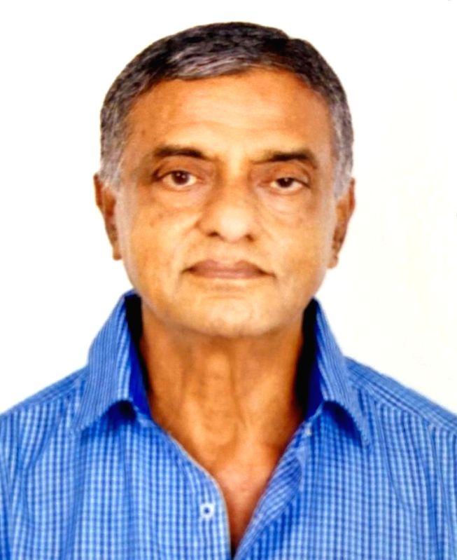 Kochi bizman waiting for SEBI to settle his dispute with PI Industries
