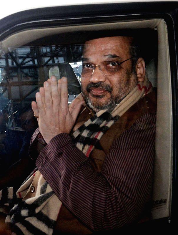 Rahul chandra forex