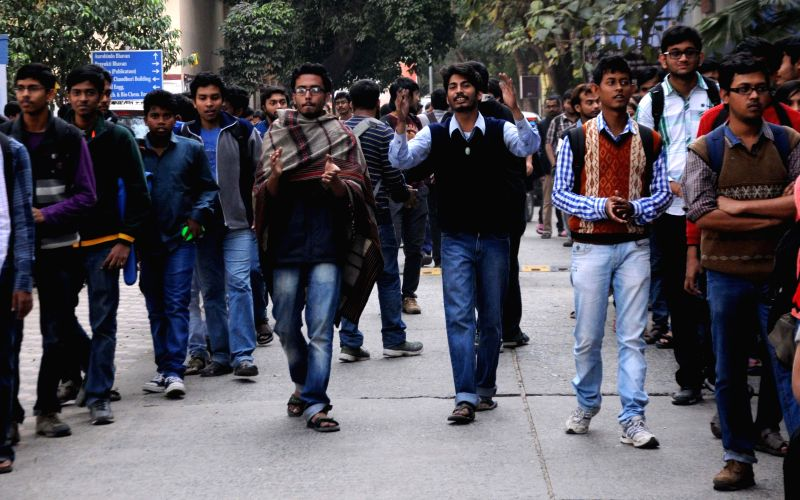 essays and studies jadavpur university Samson's shame: modes of self consciousness in samson agonistes, essays and studies, jadavpur university, vol vi, ''determined things:.