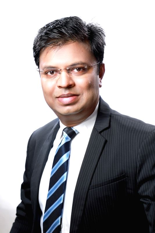 Kuldeep Moholkar, CEO-Designate, Genesys International Corporation Ltd.