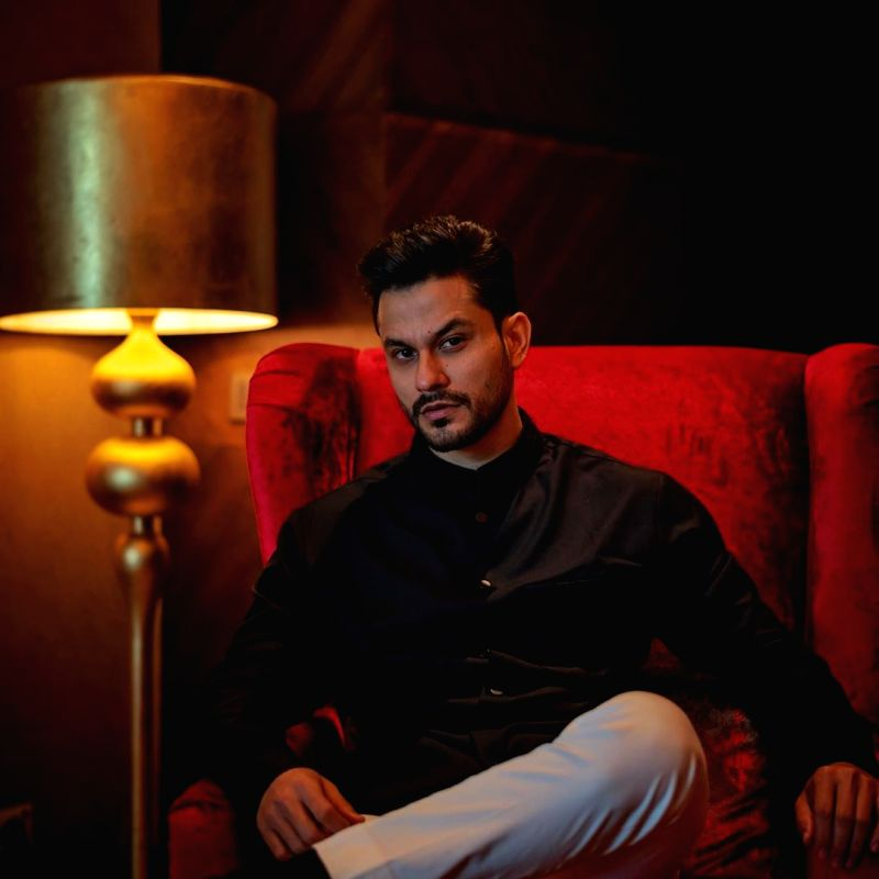 Kunal Kemmu completes 15 years in Bollywood