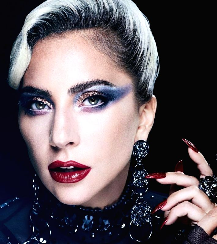 Lady Gaga 'Love for Sale' live stream event scheduled for Sept 30.