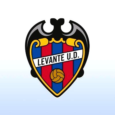 :Levante. (Photo: Twitter/@LevanteUD).