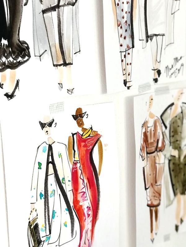 LFW & FDCI to present joint Fashion Week.(Photo:IANSLIFE)