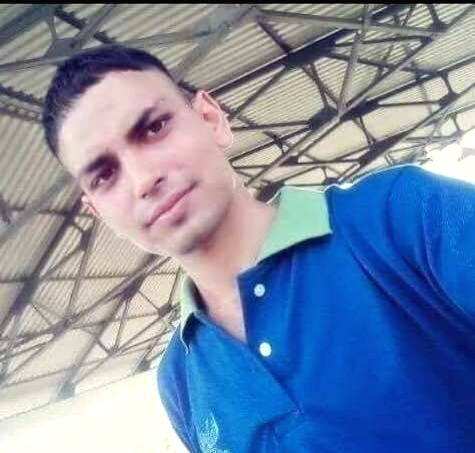 Lt. Umar Fayaz, commissioned in Indian Army in December 2016, was found murdered on Wednesday morning in Jammu and Kashmir\'s Shopian district.