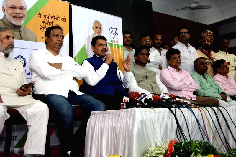 devendra press conference के लिए चित्र परिणाम