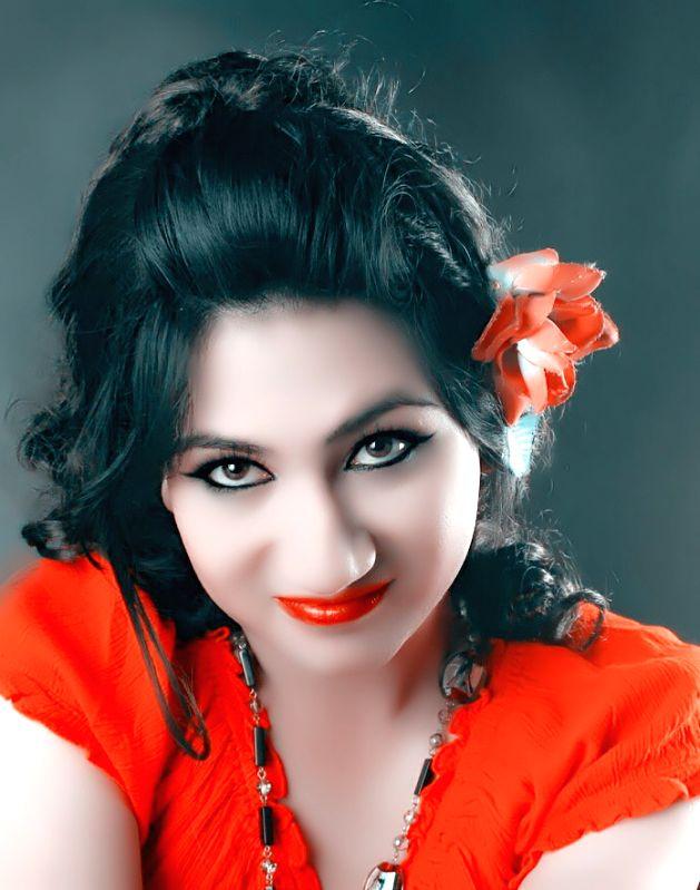 Mahika Sharma - Mahika Sharma