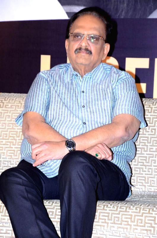 Malayalam film industry mourns for SP Balasubrahmanyam