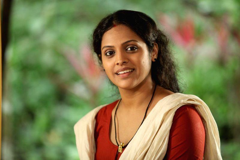 Malayalam film life full of life stills