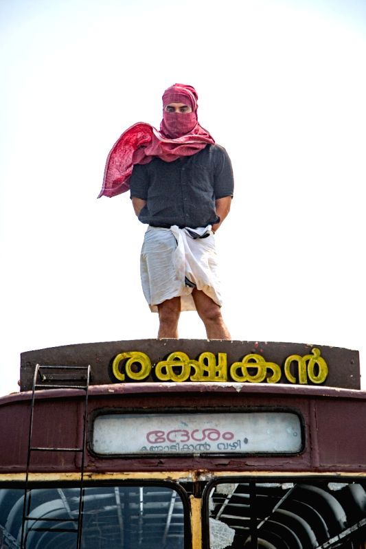 Malayalam superhero film 'Minnal Murali' to release on Dec 25