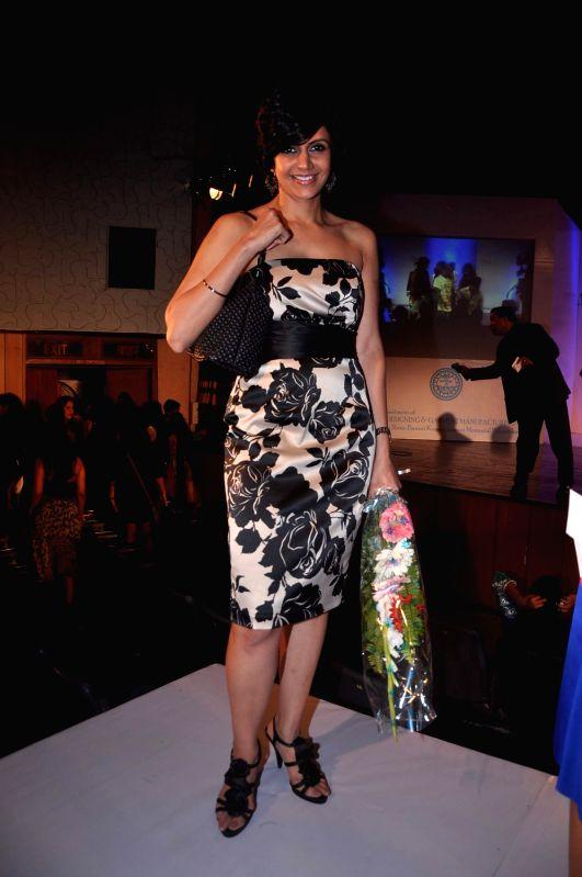 Sophia College For Fashion Designing Popular Fashion 2017